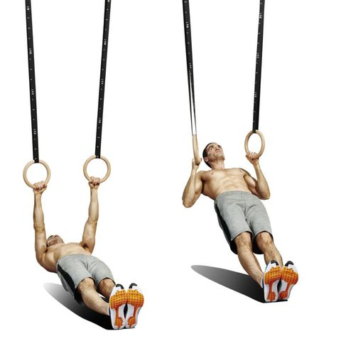Swing, Shoulder, Human leg, Elbow, Joint, Public space, Chest, Knee, Muscle, Toe,
