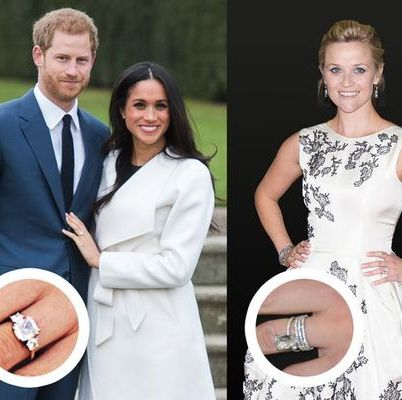50 Best Celebrity Engagement Rings Biggest Most Expensive Rings
