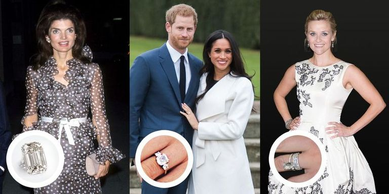 little are some kate rings there trendy and big that seriously jewellery from wonder diamonds two beyonce s out bought engagement these expensive famous being middleton check