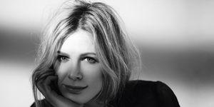 Rinke Tjepkema volgt KarinSwerink op als hoofdredacteur van Vogue Nederland