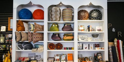 design shops in brooklyn new york shopping guide