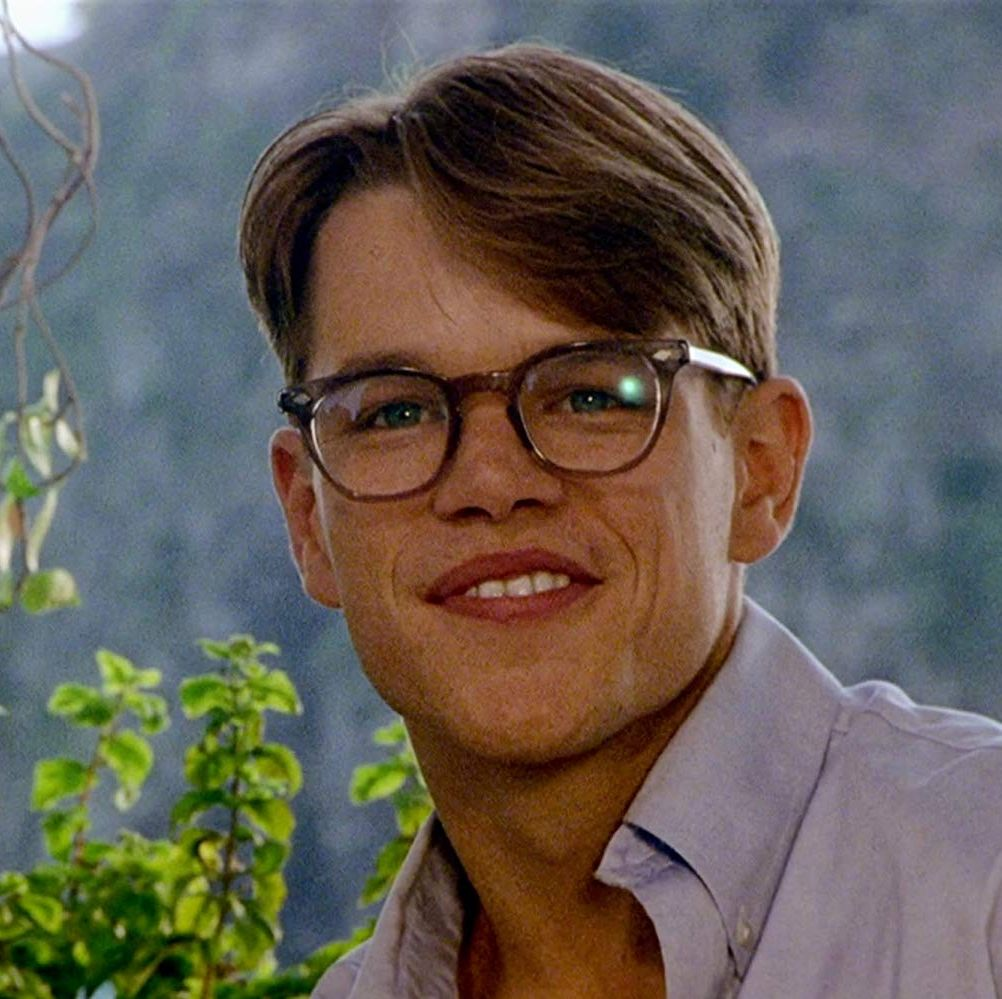 The Talented Mr. Ripley Is Getting a TV Reboot
