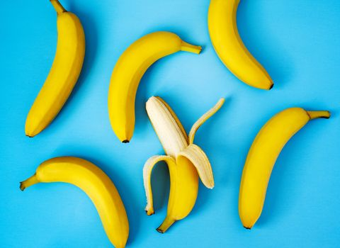 The Best Foods to Eat to Replenish Electrolytes