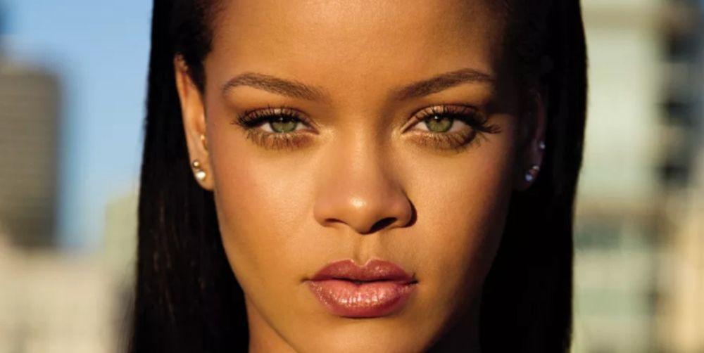 fenty-beauty-make-up-lijn