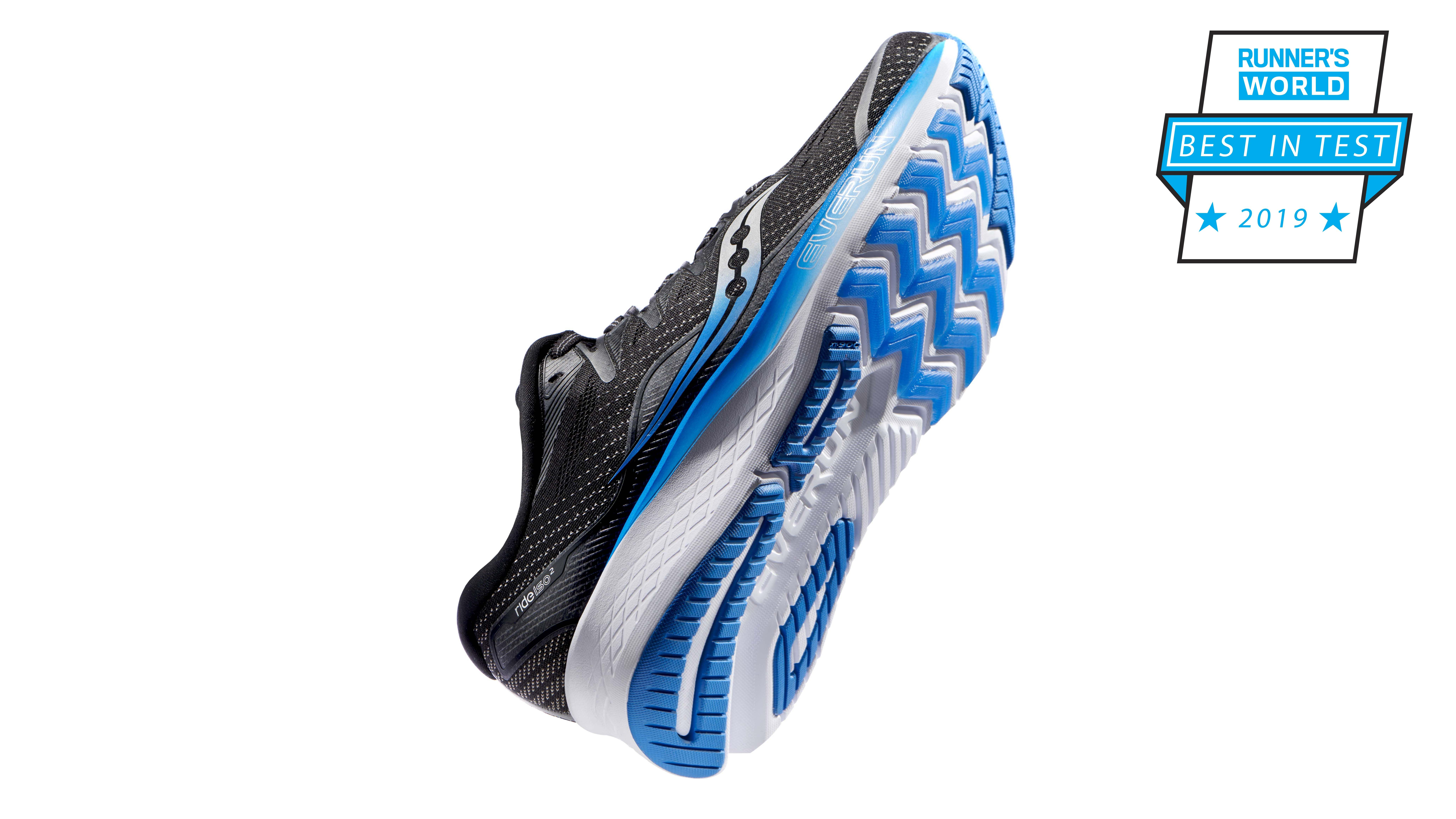 last season running shoes for men and women
