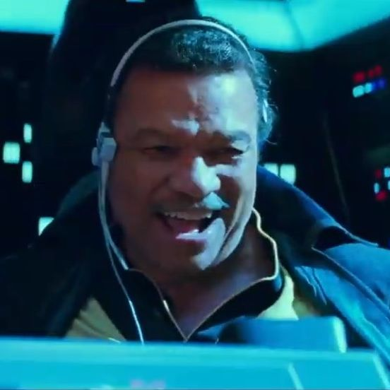 Star Wars: The Rise of Skywalker trailer tops The Force Awakens and The Last Jedi milestone