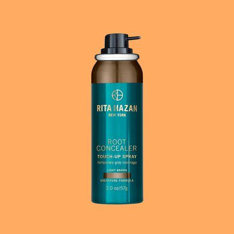 RitaHazan Root Concealer Touch-Up Spray