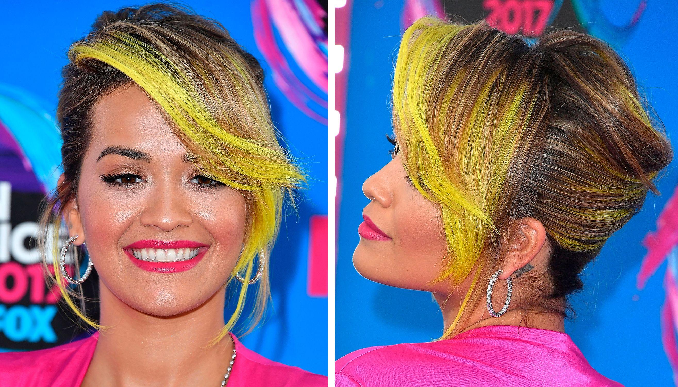 celebrity transformaties