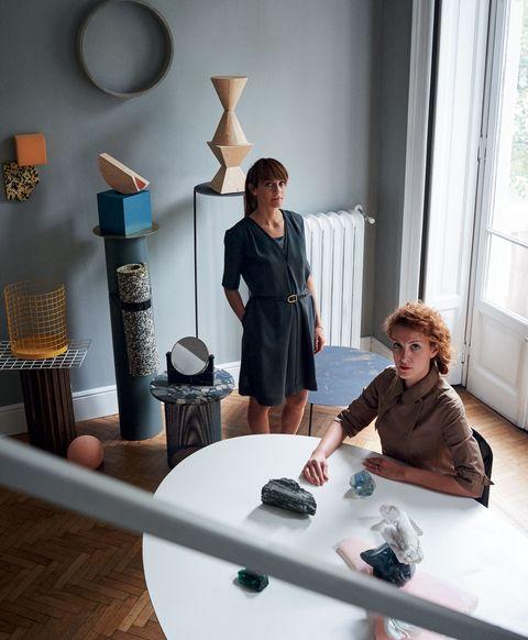 Interior design, Design, Room, Table, Furniture, Photography, House, Fashion design,