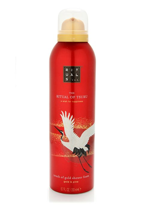 Product, Red, Liquid, Bottle, Cosmetics, Plastic bottle,