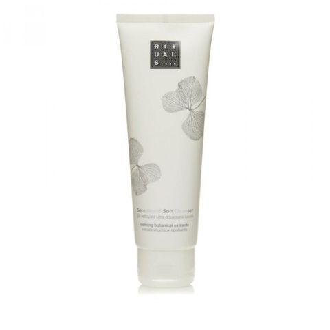 Skin care, Cream, Lotion, Hand, Cream, Material property, Beige, Cosmetics,