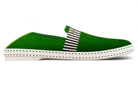 official photos 4f3c2 f3296 Le scarpe da barca perfette per l'estate