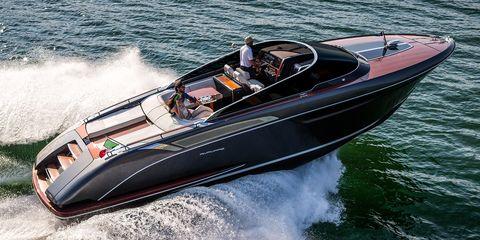Vehicle, Water transportation, Speedboat, Boat, Boating, Watercraft, Recreation, Yacht, Elektroboot, Picnic boat,