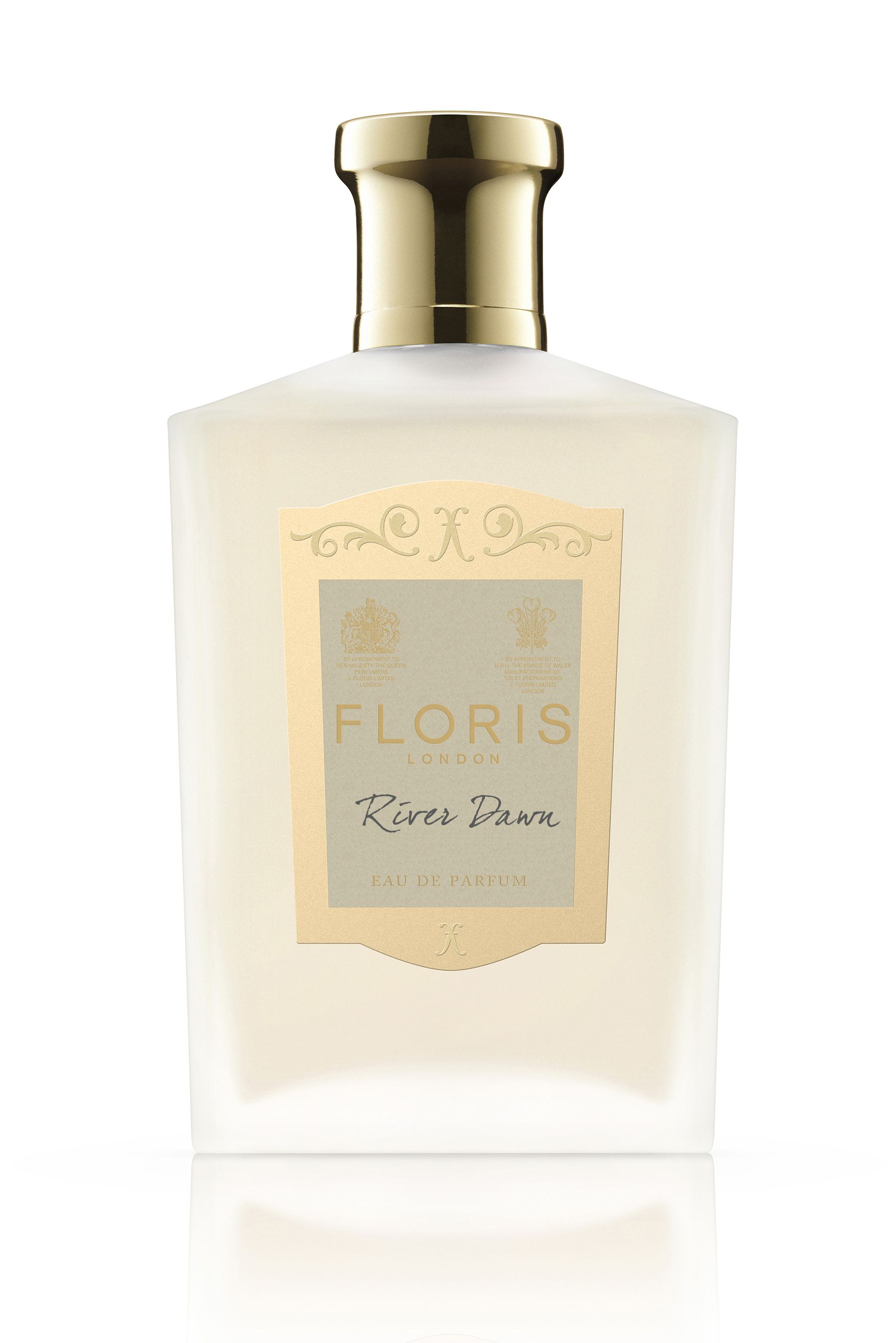 Best Spring Perfumes 13 Fragrances And Scents For Spring 2019