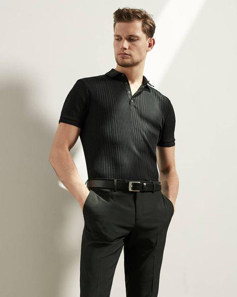 10 marcas de ropa de hombres que molan y todav a no tienen - Marcas de ropa casual ...