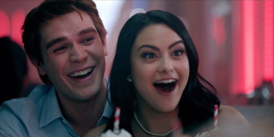 riverdale-spin-off-katy-keene