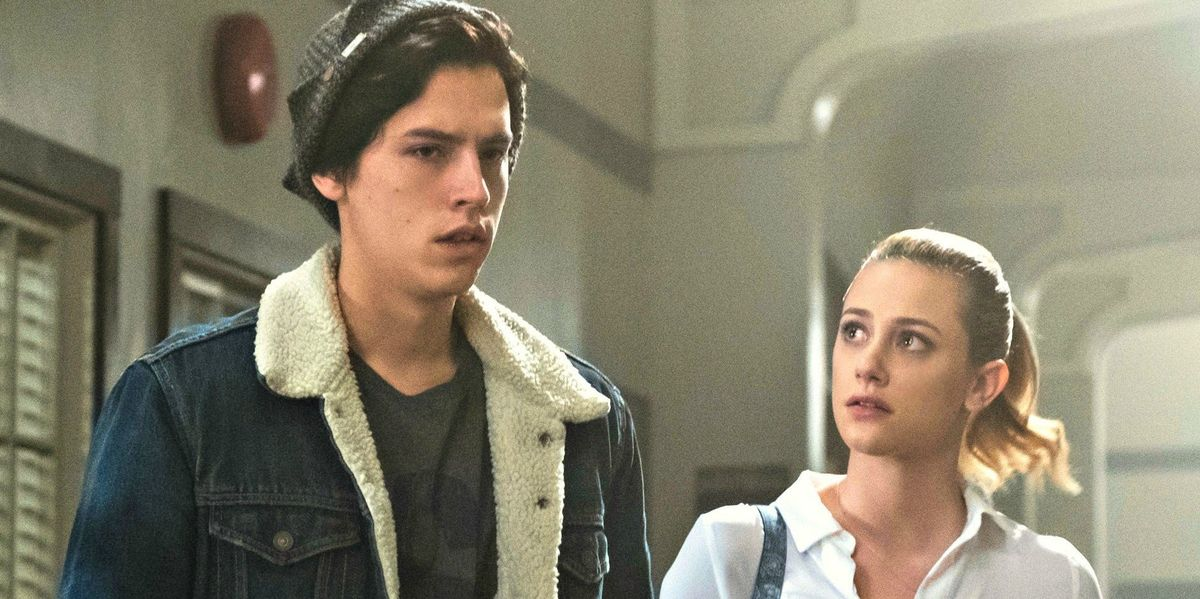 Cole Sprouse Talks The Emotional Aftermath Of Archie
