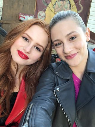 Riverdale Season 3 Spoilers, Biggest Moments, Deaths - The