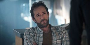 luke-perry-fred-andrews-riverdale