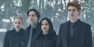 riverdale-season-2-episode-19-recap-review
