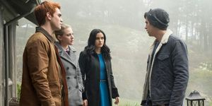 riverdale-betty-jughead-archie-veronica