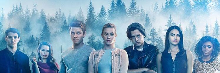riverdale-seizoen-3-aflevering-4