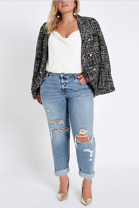 eb738bd6 Best jeans - our pick of the 24 best jeans for women