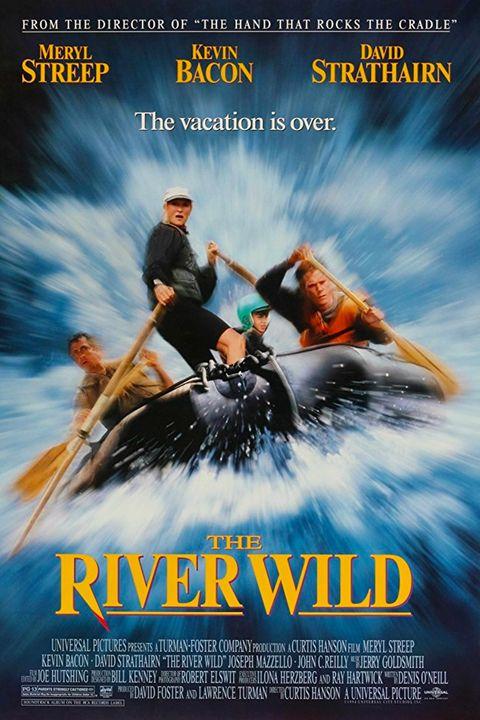 call of the wild 1997 imdb