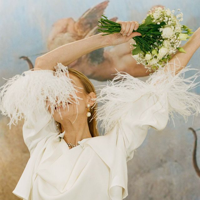 rixo bridal