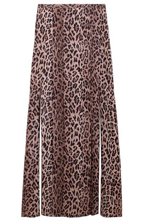 95bd78219e6e Everyone is wearing Realisation Par s Naomi skirt – Realisation ...
