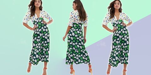 712cdbff04 Best summer dresses - for summer occasions and holidays