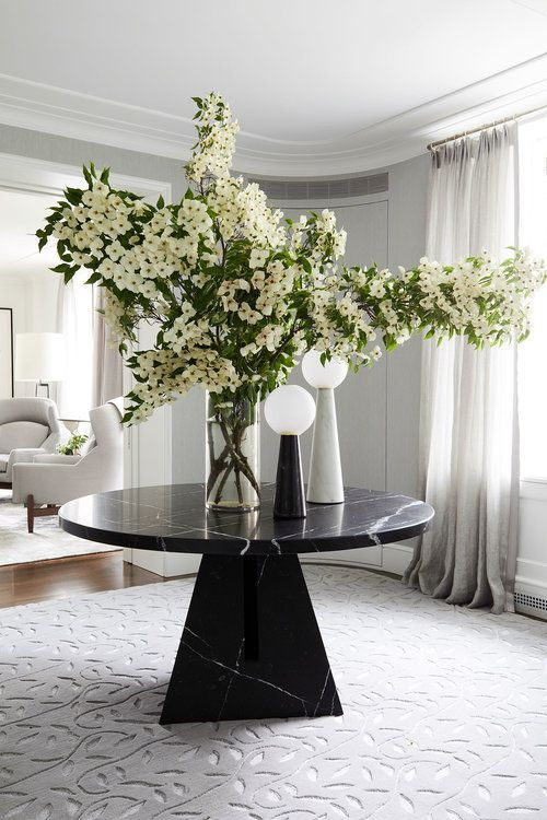 55 Easy Flower Arrangement Decoration Ideas Pictures How To Make Beautiful Floral Arrangements