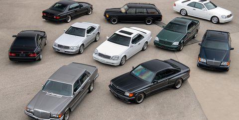 Land vehicle, Vehicle, Car, Motor vehicle, Mode of transport, Parking, Luxury vehicle, Automotive design, Parking lot, Personal luxury car,