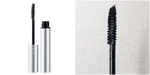 睫毛膏推薦,kissme,濃密,抗暈,睫毛膏評比,beauty