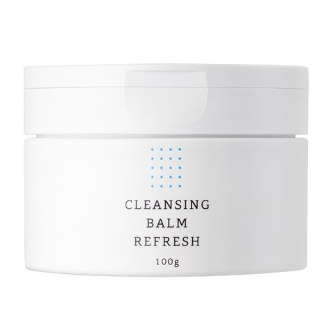 Product, Skin care, Beauty, Cream, Cream, camomile, Lotion,