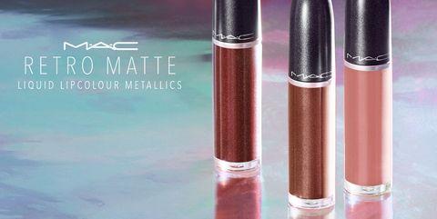 Pink, Product, Cosmetics, Red, Lipstick, Lip gloss, Liquid, Material property, Lip care, Gloss,