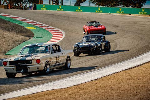 rolex monterey motorsport reunion