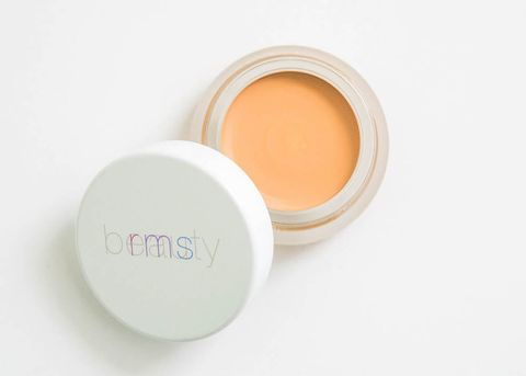 cosmetics, product, beige, beauty, skin, orange, cheek, peach, material property, face powder,