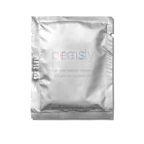 RMS Glory Make-Up Remover Wipes
