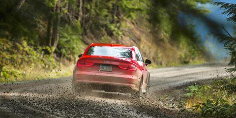 Land vehicle, Vehicle, Car, Automotive design, Mid-size car, Executive car, Audi, Performance car, Family car, Luxury vehicle,