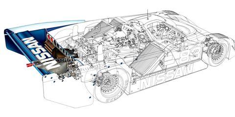 Motor vehicle, Automotive design, Vehicle, Technical drawing, Drawing, Car, Line art, Auto part, Sketch, Race car,
