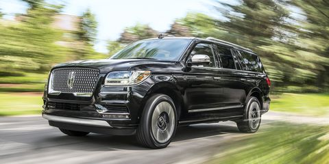 Land vehicle, Vehicle, Car, Automotive design, Automotive tire, Motor vehicle, Sport utility vehicle, Luxury vehicle, Tire, Rim,