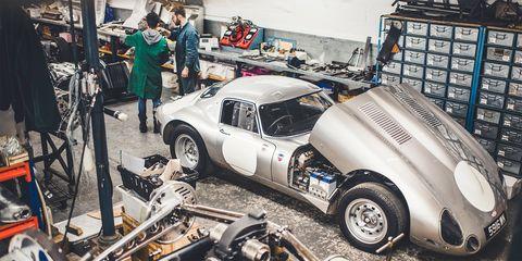 Land vehicle, Vehicle, Car, Classic car, Coupé, Race car, Sports car, Classic, Vintage car, Ac cobra,