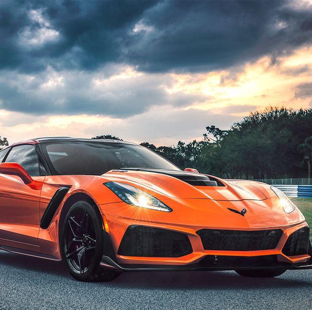 Land vehicle, Vehicle, Car, Automotive design, Sports car, Performance car, Supercar, Wheel, Rim, Automotive wheel system,