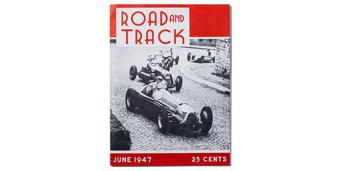 Motor vehicle, Vehicle, Car, Poster, Vintage car, Race car, Antique car, Meyers manx, Classic car, Kit car,