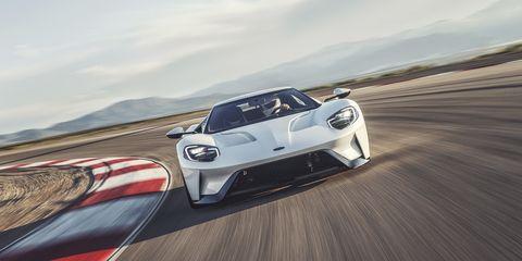 Land vehicle, Vehicle, Supercar, Sports car, Car, Automotive design, Performance car, Race car, Sports car racing, Coupé,