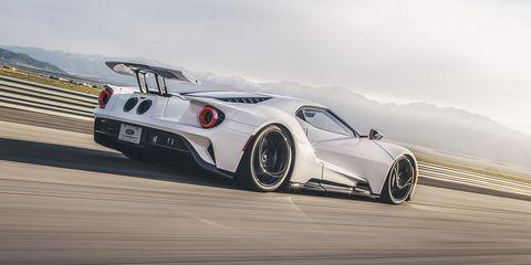 Land vehicle, Vehicle, Car, Sports car, Supercar, Automotive design, Performance car, Race car, Coupé, Automotive wheel system,