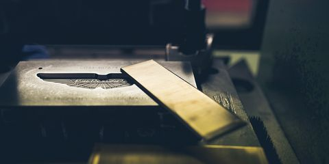 Wood, Photography, Metal,