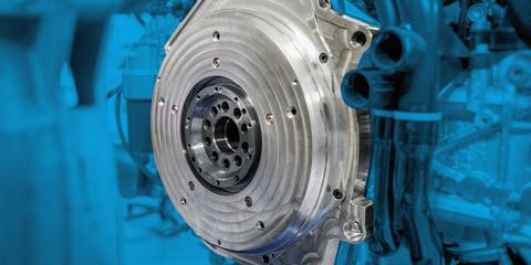 Auto part, Machine, Automotive wheel system, Wheel, Flange, Rotor, Tool accessory, Rim, Metalworking,