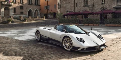 Land vehicle, Vehicle, Car, Supercar, Sports car, Pagani zonda, Automotive design, Pagani huayra, Performance car, Coupé,